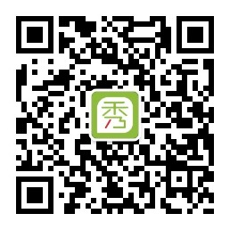 qrcode_for_gh_24ae7c0f5379_258 (1).jpg